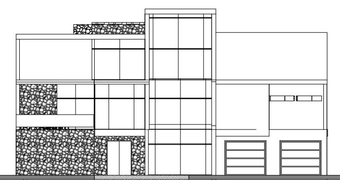 Smith-Palmetto Front Elevation.png