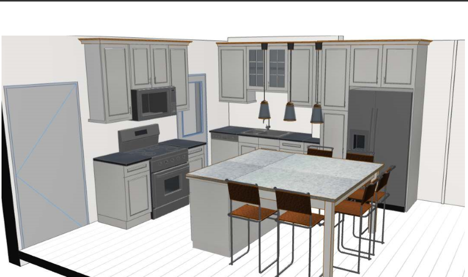 Johnson Kitchen SD.03 A-1.3 Kitchen.png