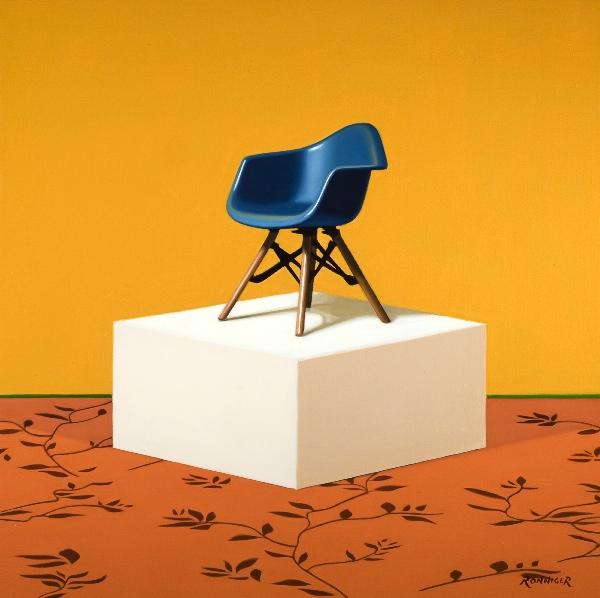 eames_armchair.jpg