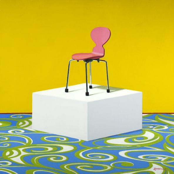 ant_chair.jpg
