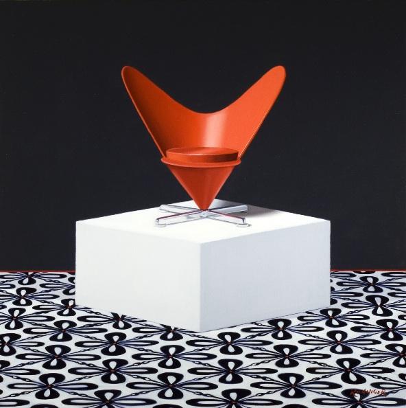 heart_chair.jpg