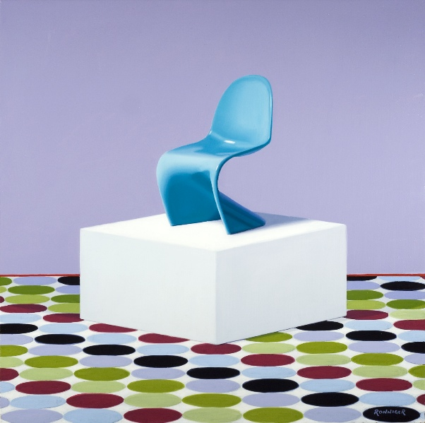 panton_chair.jpg