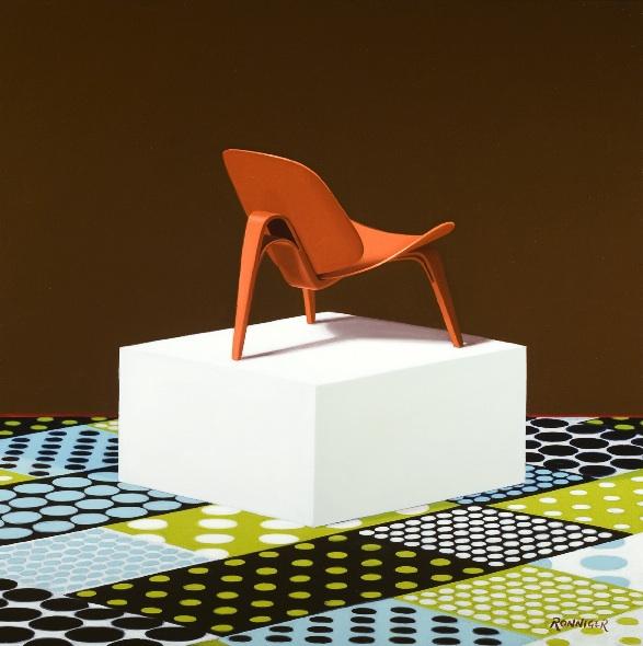 shell_chair.jpg
