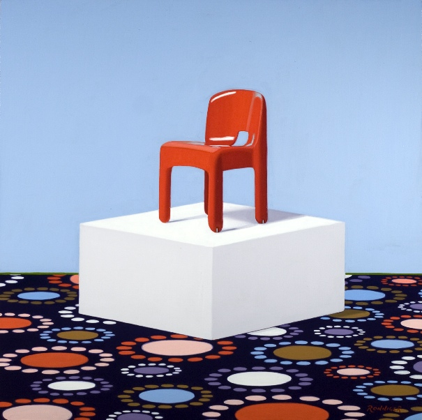 universale_chair.jpg