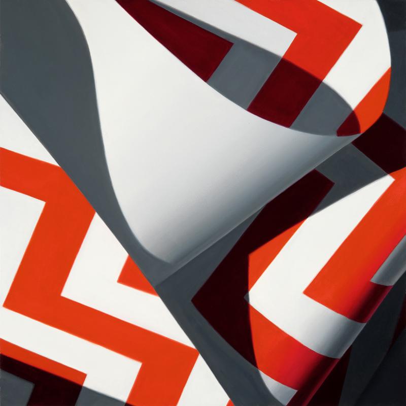 Red Chevron 2 sm.jpg
