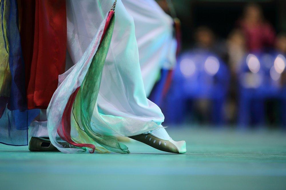 shoe.jpg