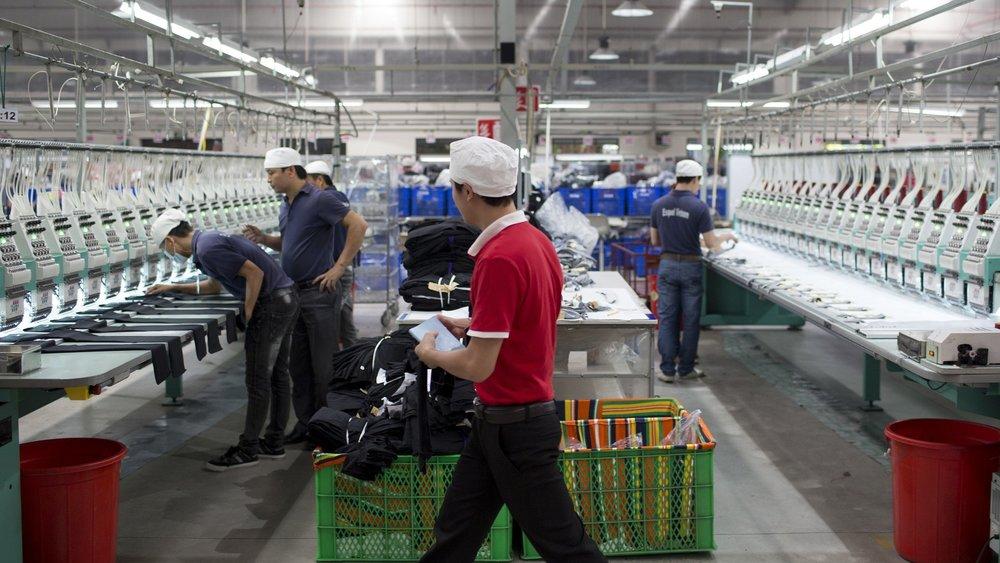 garment-textile-industrial-park-vietnam.jpg