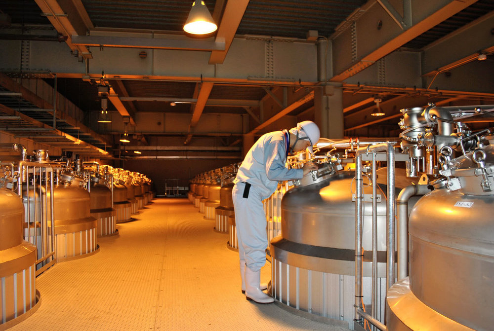 https-%2F%2Fs3-ap-northeast-1.amazonaws.com%2Fpsh-ex-ftnikkei-3937bb4%2Fimages%2F4%2F3%2F5%2F2%2F752534-8-eng-GB%2F0817N-Kirin-Brewery-Yokohama.jpg
