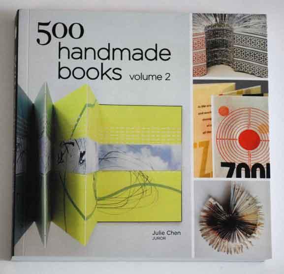 500-handmade-books_0017.jpg