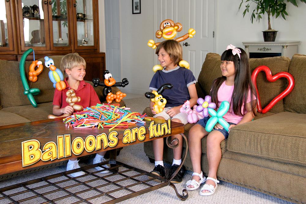 balloonsarefun.jpg