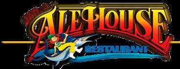 AleHouse.png