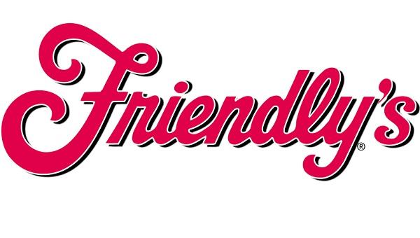 Friendlys-Logo-WEB.jpg