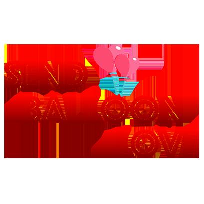 44sendballoonlove.png