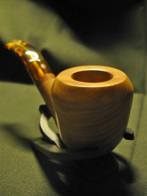 pipes7.JPG