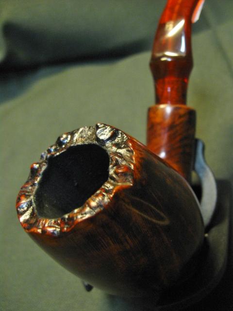 pipes15.JPG