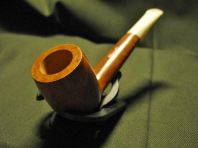 pipes10.JPG
