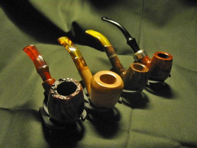 pipes5.JPG