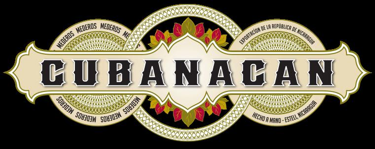 logo_cubanacan_800x400.png