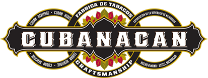 Cubanacan Cigars
