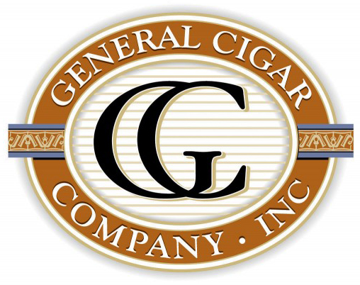 General Cigar Company Inc.