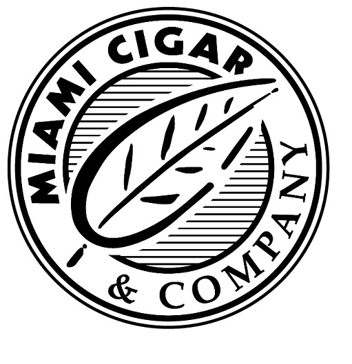 Miami-Cigar-Seal-Black.jpg