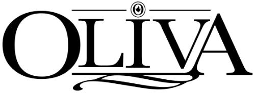 oliva_logo1.jpg
