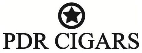 PDR-Cigars-Logo.jpg