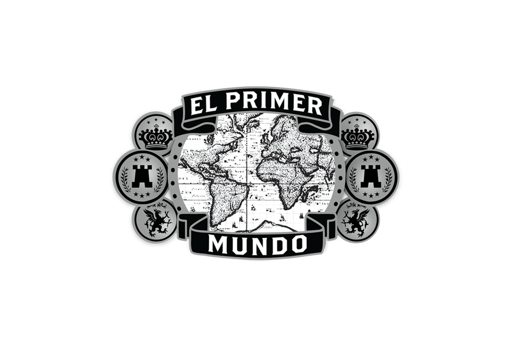Primer-Mundo-logo.png