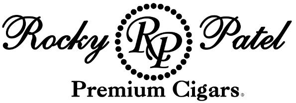 Rocky-Patel-Company-Logo.jpg