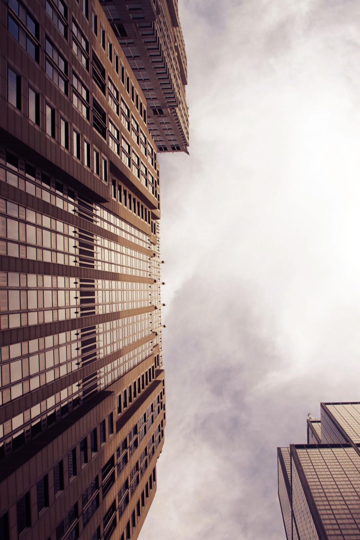 Chicago 13.jpg