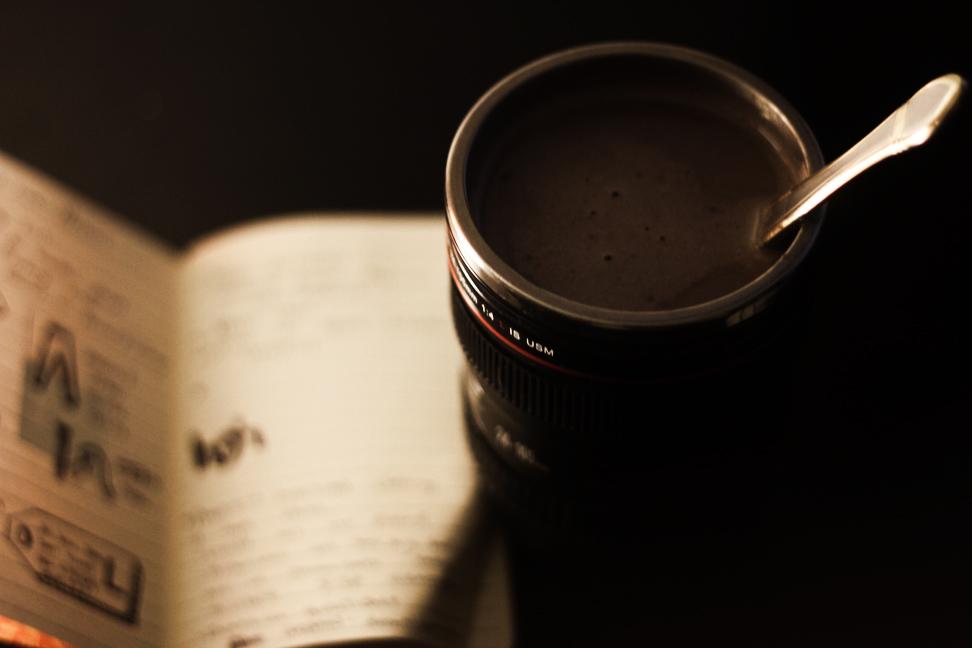 Canon mug 2.jpg