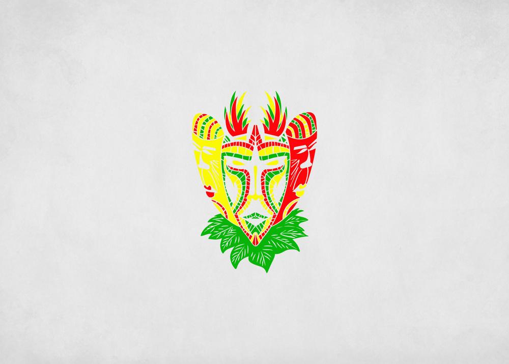 FA Logo Page.jpg