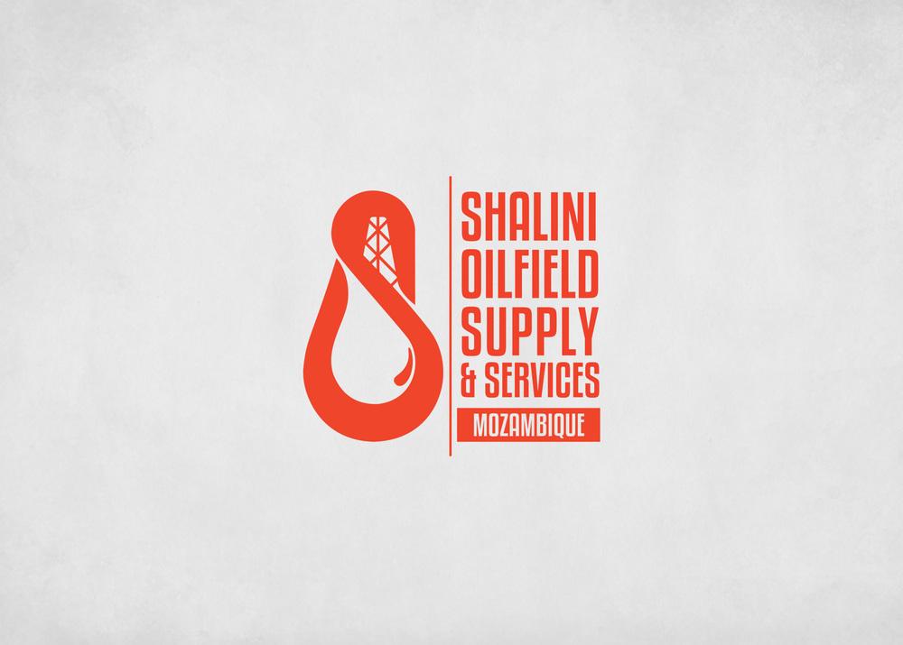 Shalini Logo Page.jpg