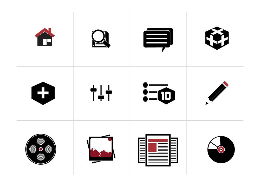ThaTrunk Icons.jpg