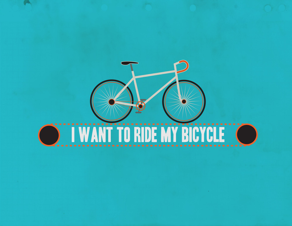 Bicycle2.jpg