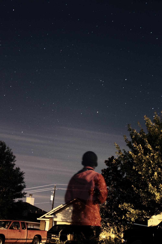 Cosmic-Melements.jpg
