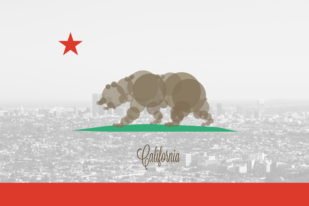 Melements-California-2013.jpg