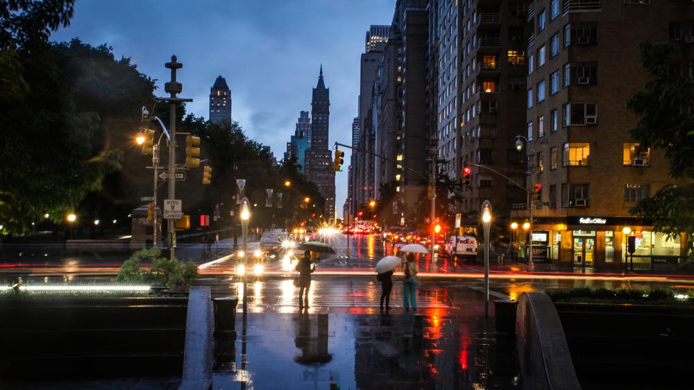Melementd_NYC_Columbus_Circle.jpg
