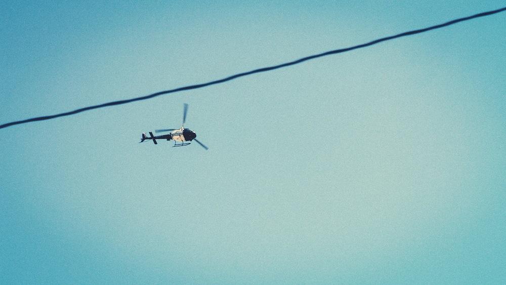 Melements_LA_helicopter.jpg