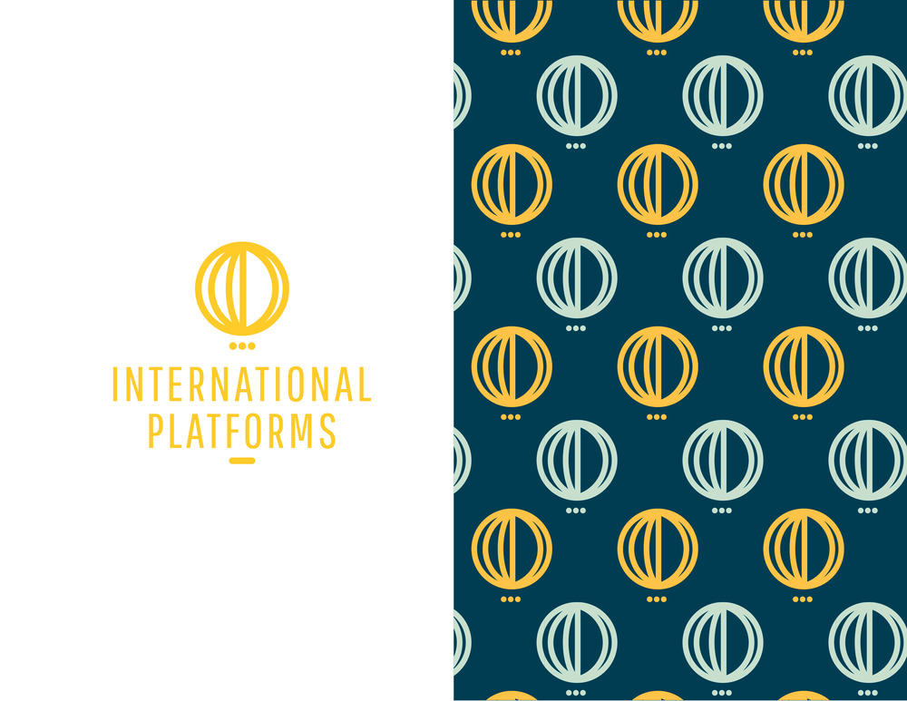 International Platforms Branding-1.jpg
