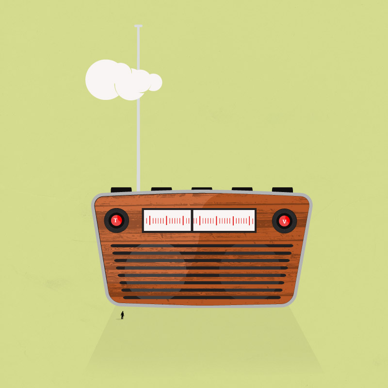 Melements_Radio.jpg