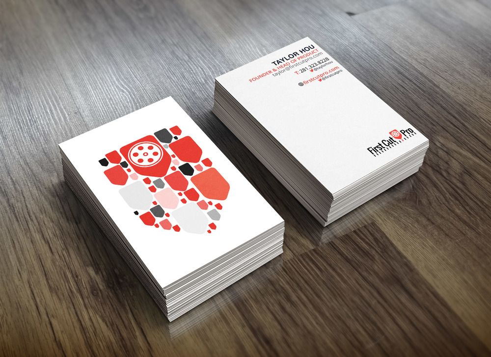 FCP Business Card Mock Up.jpg