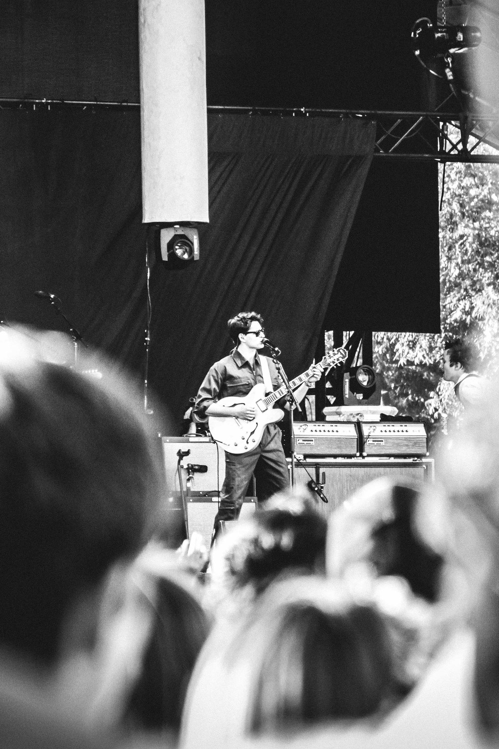 Melements_ACL_Festival-2013-6.jpg