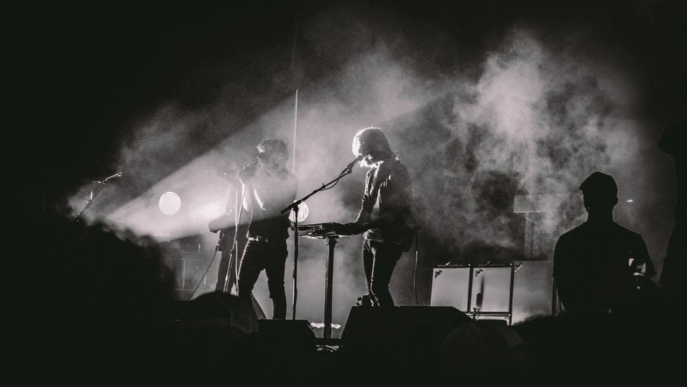 Melements_ACL_Festival-2013-19.jpg