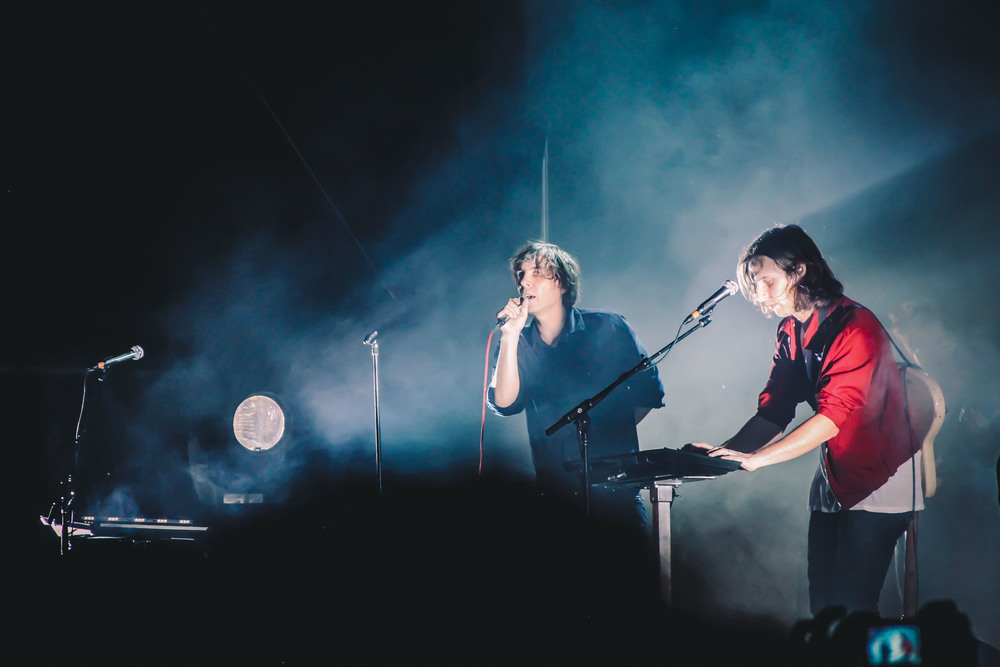 Melements_ACL_Festival-2013-20.jpg