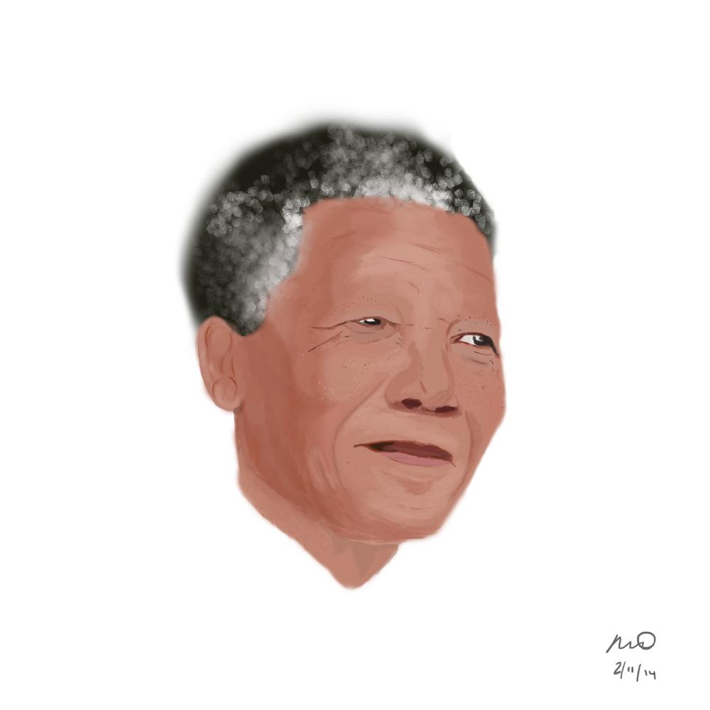 Melements_Madiba_Mandela.jpg