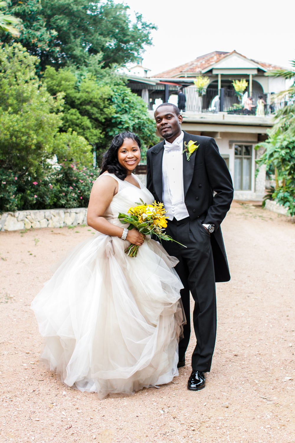 Melements_Maisha_&_Kingsley_Anenye_Wedding_Villa_Antonia_2013-229.jpg