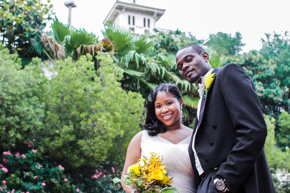Melements_Maisha_&_Kingsley_Anenye_Wedding_Villa_Antonia_2013-230.jpg