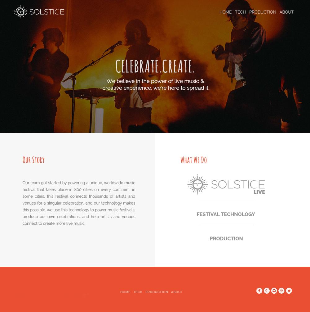 Solstice Homepage.jpg