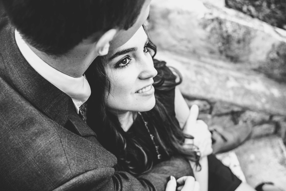 Melements_Drew & Alex_Engagement-29.jpg